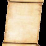 Szöveg